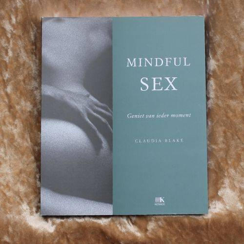 Mindful sex